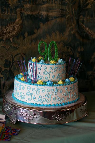 Birthday-104.jpg