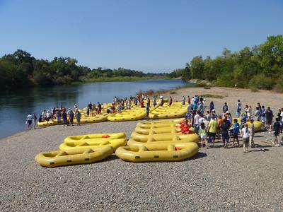 2013 VPG HWE Rafting Quarterly