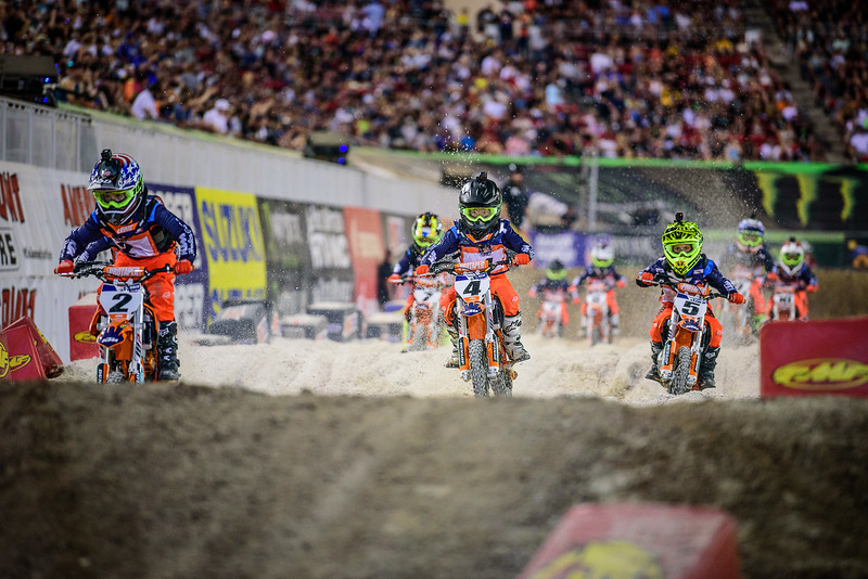 2018 Las Vegas Supercross (209).jpg