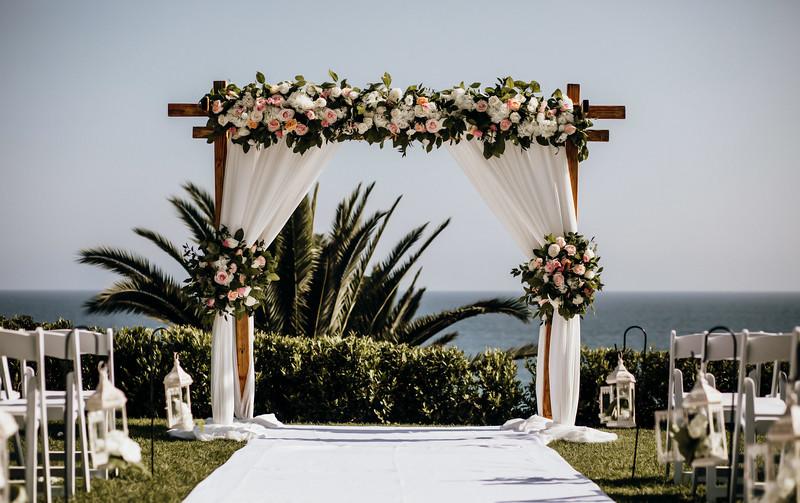 Destination Wedding 4.jpg
