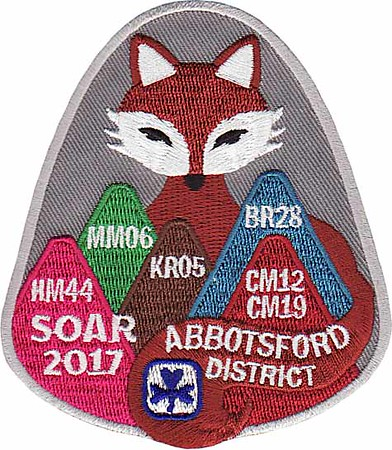 BCGG SOAR Patches_Page_65_Image_0001.jpg