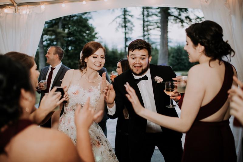 Seattle Wedding Photographer-147.jpg