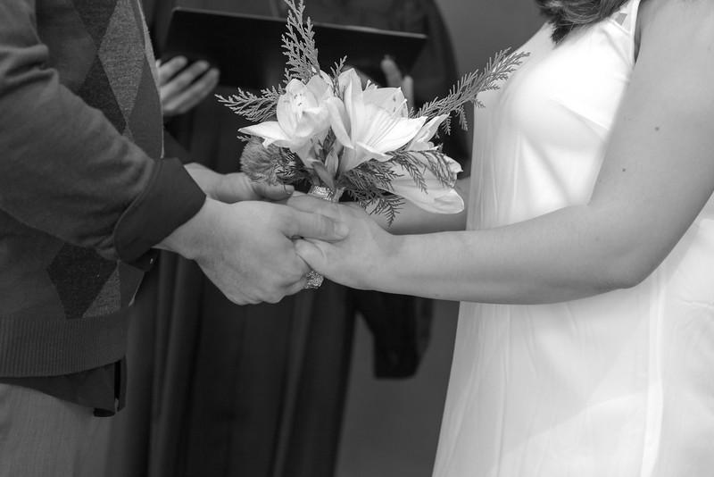 Simon-Wedding-27.jpg