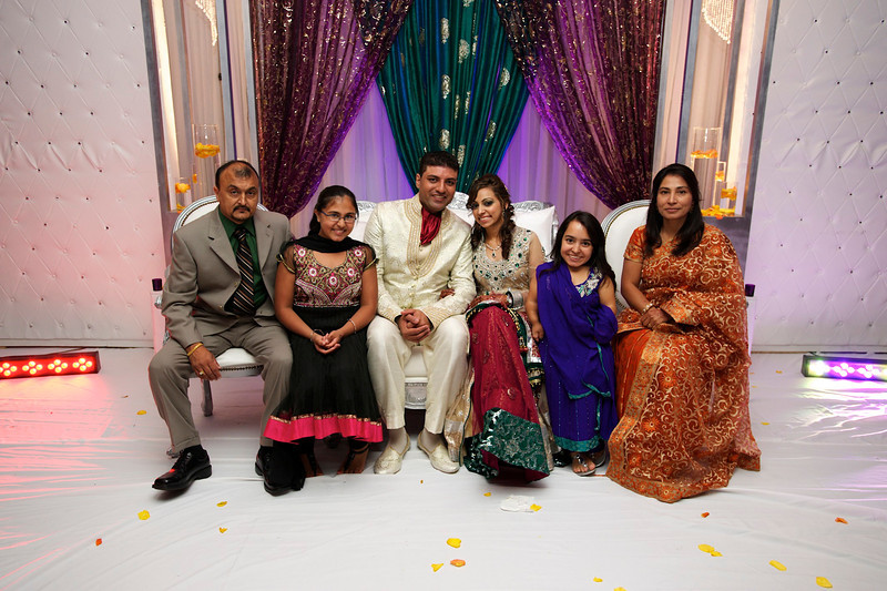 Rahim-Walima-2012-06-02222.jpg