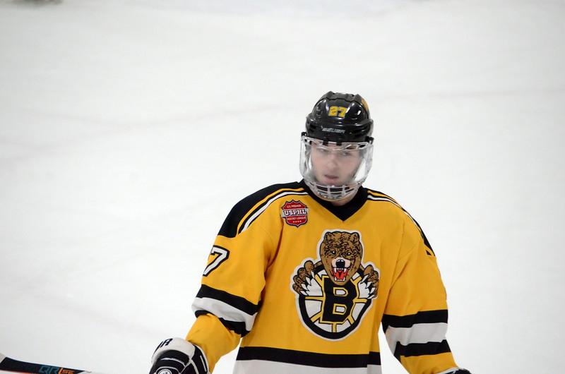 171202 Junior Bruins Hockey-118.JPG