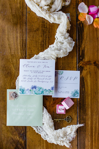 Daria_Ratliff_Photography_Styled_shoot_Perfect_Wedding_Guide_high_Res-31.jpg