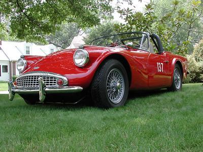 06-29-03 Daimler SP250