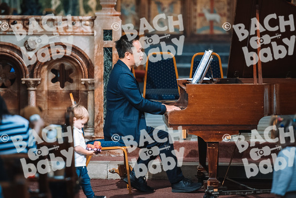 © Bach to Baby 2018_Alejandro Tamagno_Clapham_2018-08-10 002.jpg