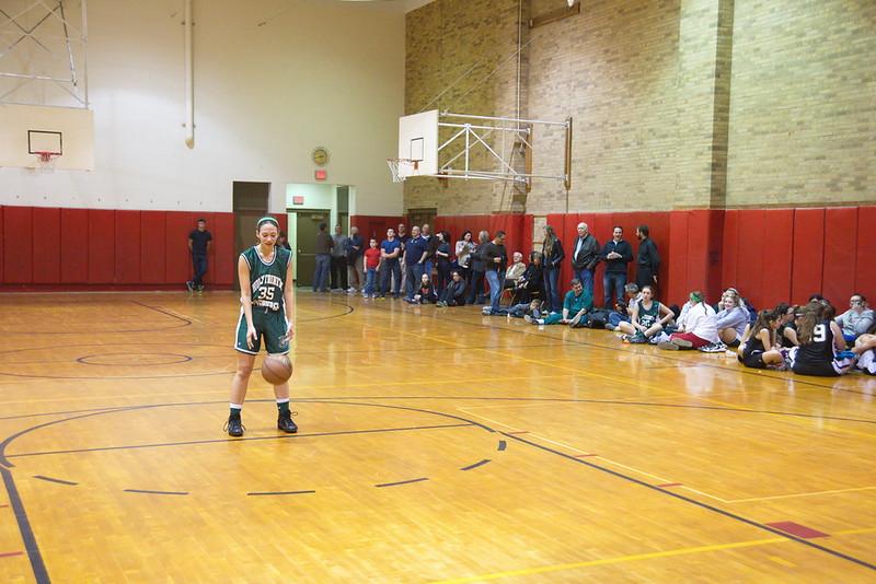 2013-01-18_GOYA_Basketball_Tourney_Akron_041.jpg