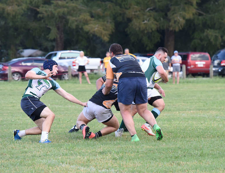 Tulane Rugby 2016 135.JPG
