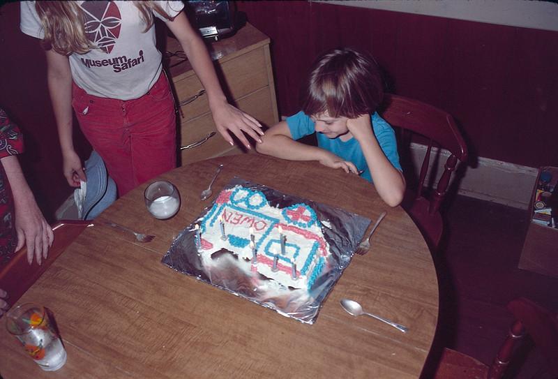 1979 10 Owen's birthday 2.jpg