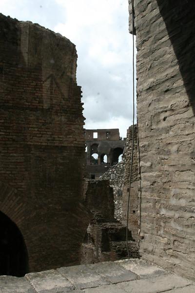 Italy Gianna -   0033.jpg