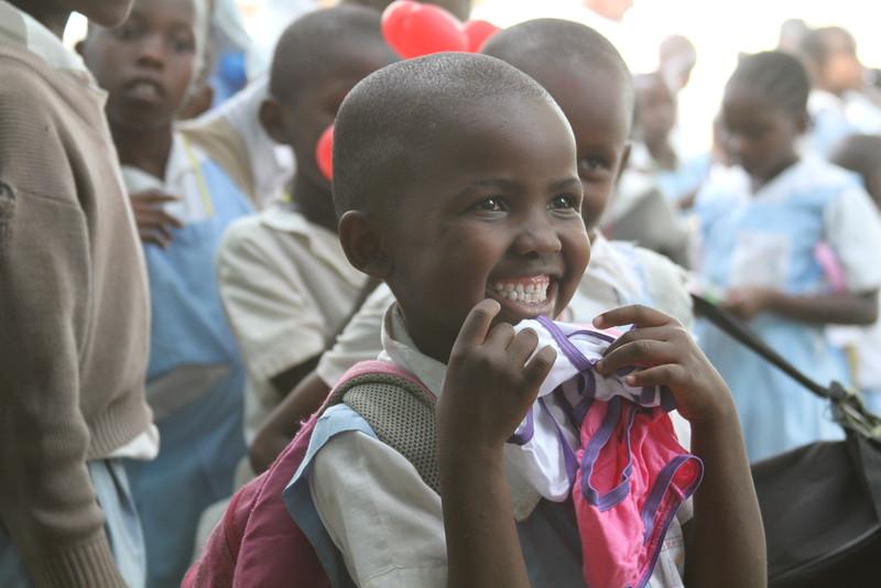 Kenya Part1 '15 979.JPG