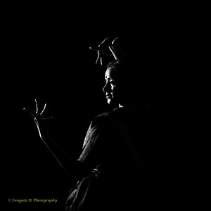 Vidhya_Draupadi