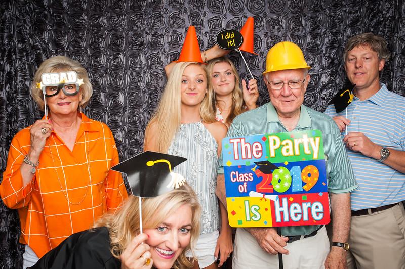 Hagan's Grad Party-31.jpg