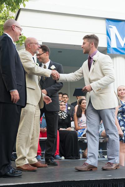 mv-2015-graduation-3861