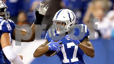 former-jt-sfa-standout-liggins-signs-with-colts