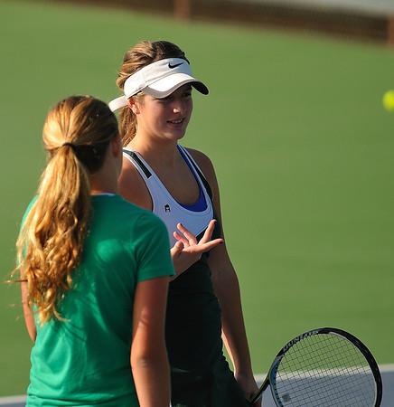 World Team Tennis 12/8/12