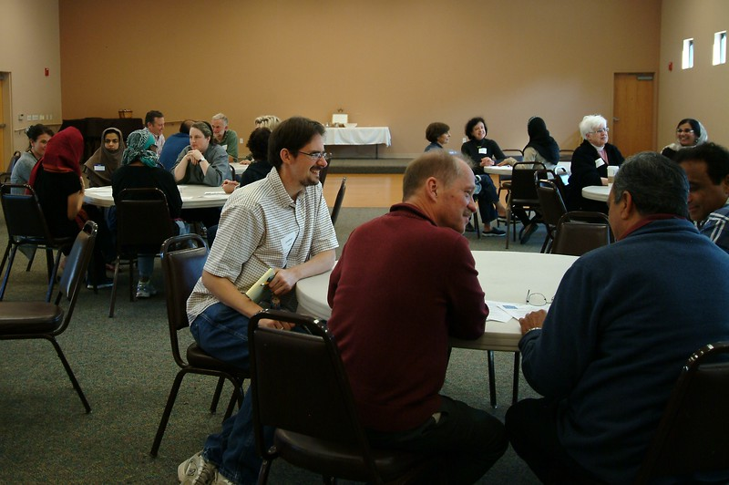 abrahamic-alliance-international-abrahamic-reunion-community-service-san-jose-2013-10-27_14-35-23-ii-ray-hiebert.jpg