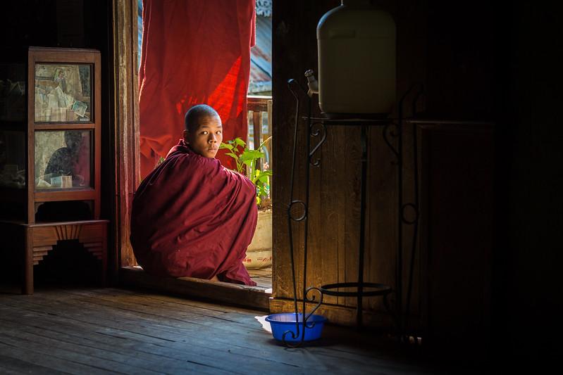187-Burma-Myanmar.jpg