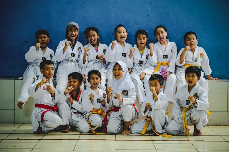 KICKSTARTER Taekwondo 02152020 0278.jpg