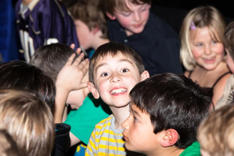 Woodget-131203-112--auction, charity - 14002000, children - 14024001, events - social, fundraiser, Montessori, school, Seattle.jpg