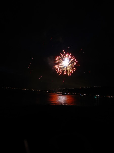 Hawaii - July 4th Fireworks-11.JPG