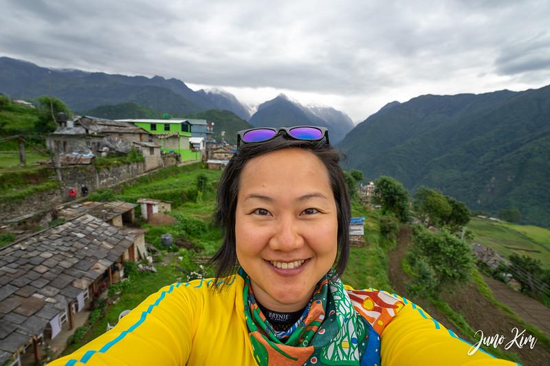 Annapurna__DSC3144-Juno Kim.jpg