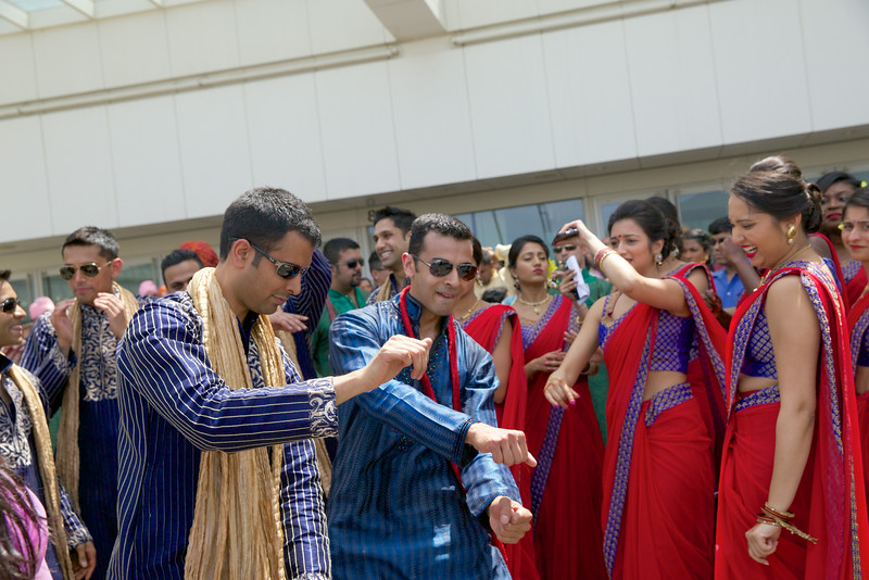 Le Cape Weddings - Indian Wedding - Day 4 - Megan and Karthik Barrat 91.jpg