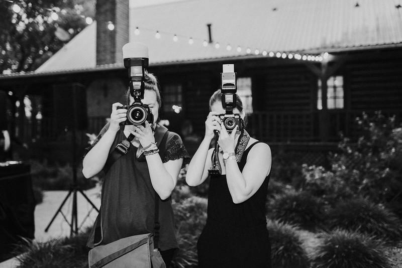 2018-09-22-Kaitlyn + Jake-1684_ Kristen Giles Photography - 011.jpg
