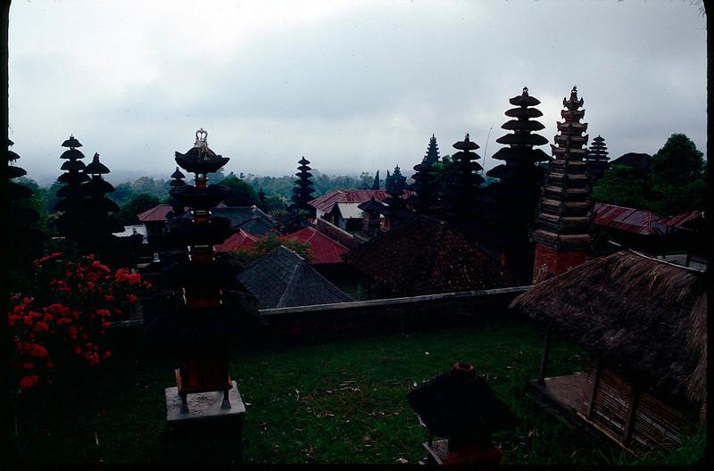 Indonesia1_033.jpg