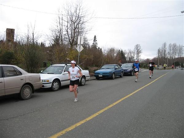 2007 Comox Valley Half Marathon - comoxhalf2007-058.jpg