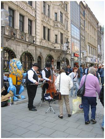 eu'06-Munich