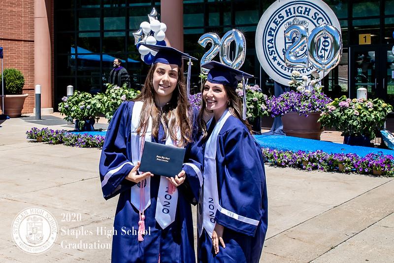 2020 SHS Graduation-0917.jpg