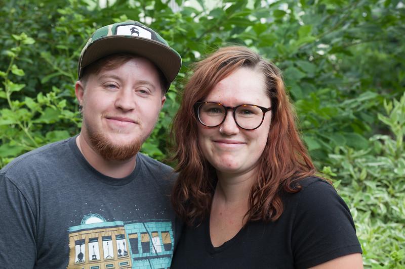 Jenn and Nathaniel - 7.jpg