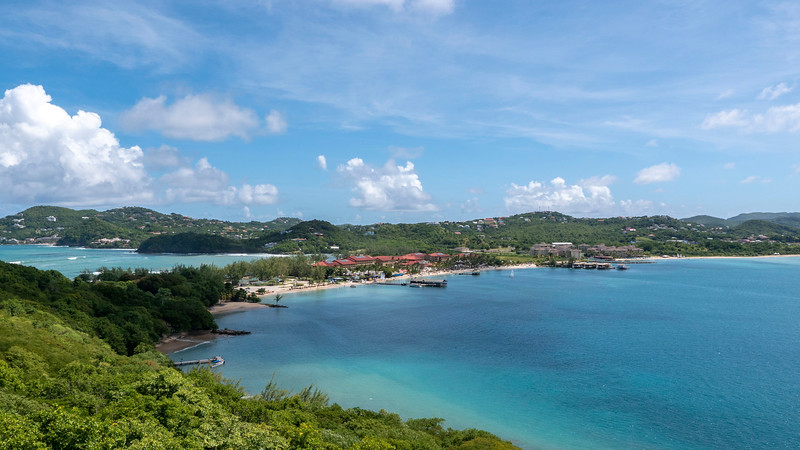 Saint-Lucia-Pigeon-Island-14.jpg
