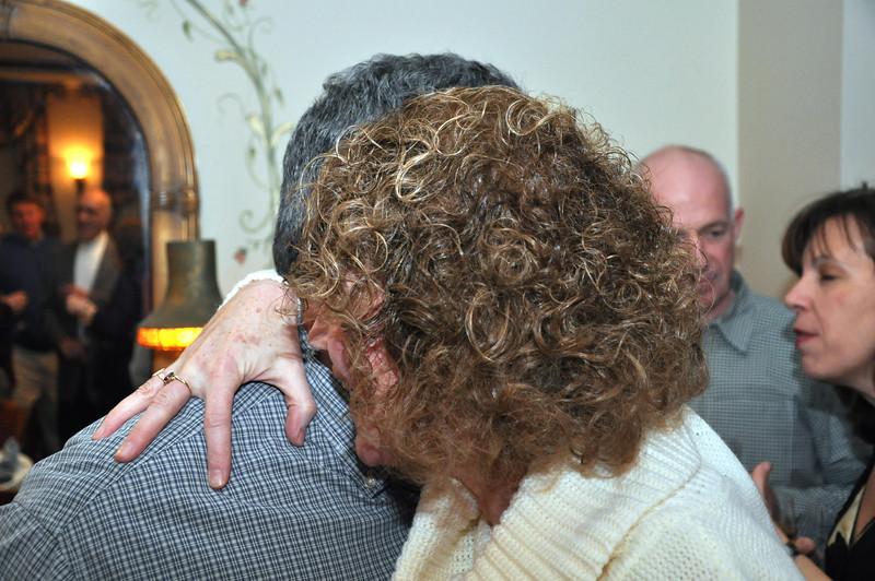 Kathy & Rick 041.JPG