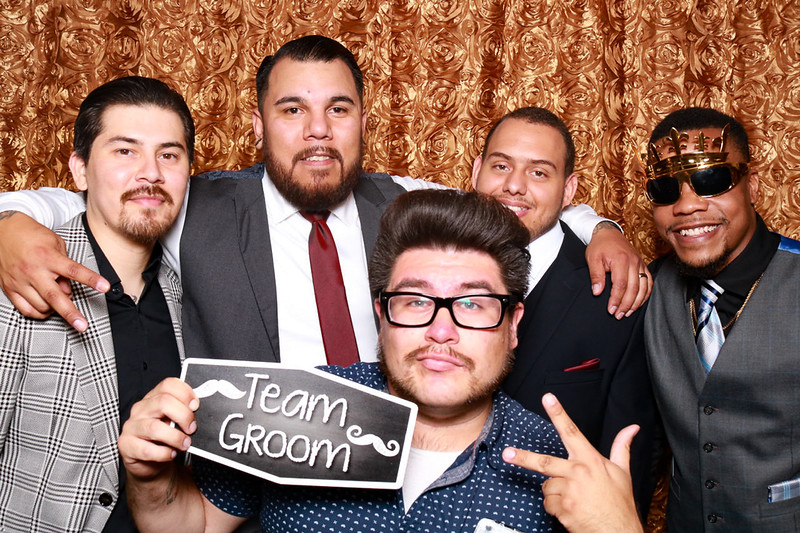 Orange County Photo Booth Rental, OC,  (28 of 346).jpg