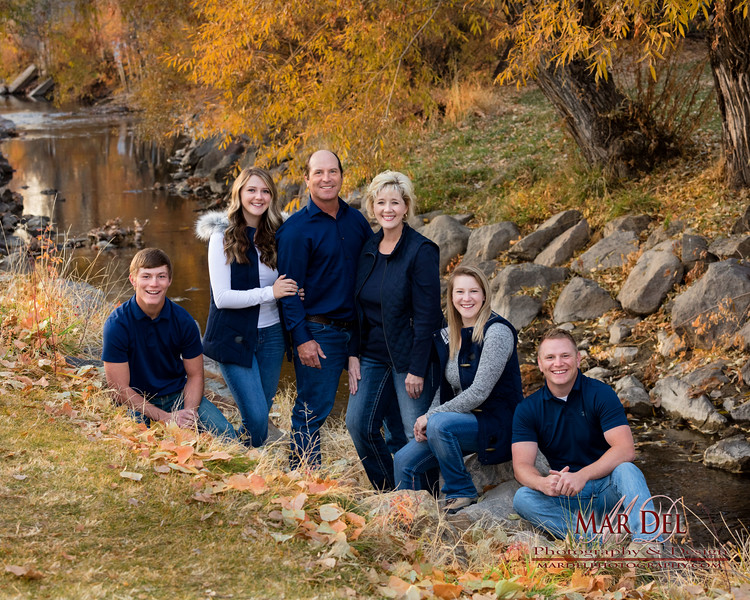 family portrait by the river with color.jpg