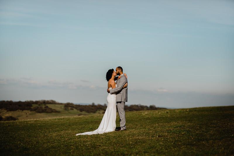 abadir-wedding-268.jpg
