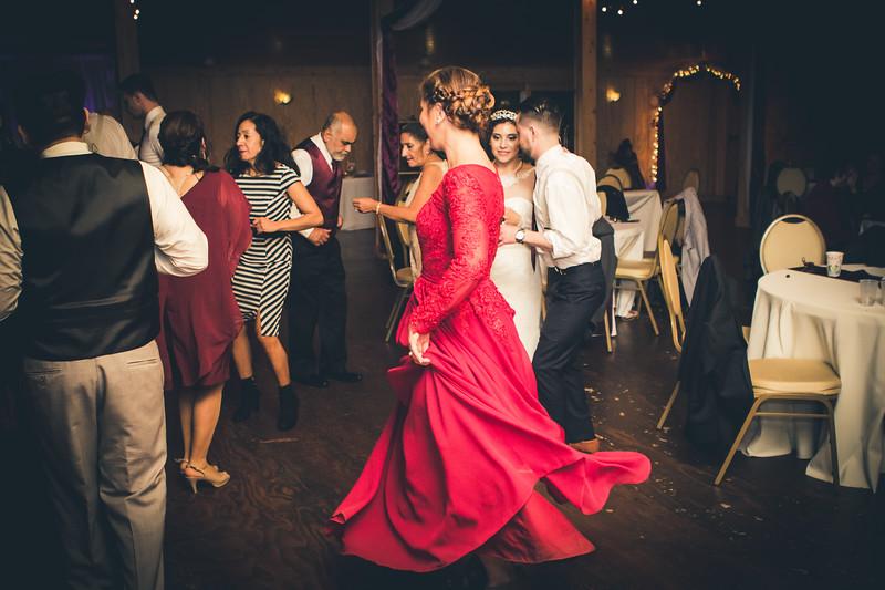 Rockford-il-Kilbuck-Creek-Wedding-PhotographerRockford-il-Kilbuck-Creek-Wedding-Photographer_MG_5765.jpg