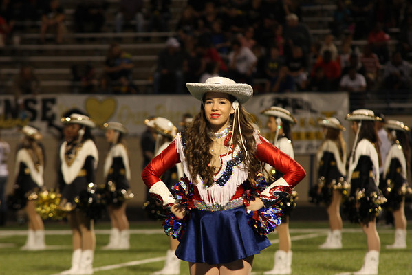 Game 11-02-12