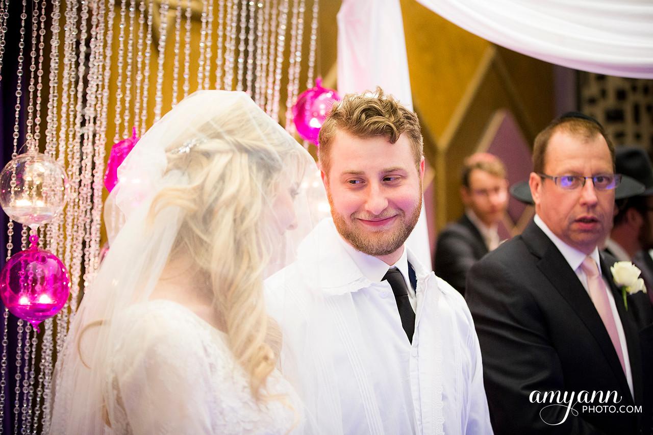 olivianick_weddingblog43