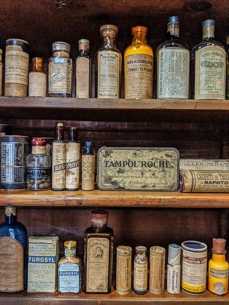 matanzas pharmacy-13.jpg