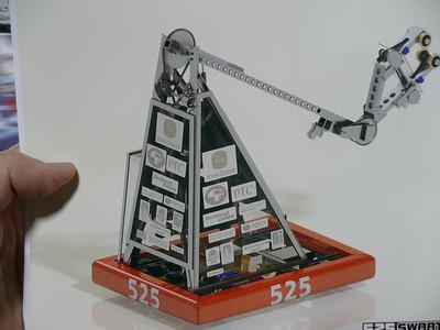 2011-KC-Logomotion-Robots