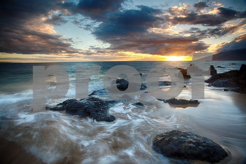 Maui sunset 8633_HDR.jpg