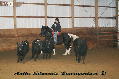 Big Muddy Ranch 12.27.09