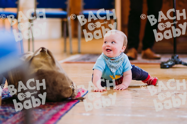 © Bach to Baby 2018_Alejandro Tamagno_Highgate_2018-04-16 001.jpg