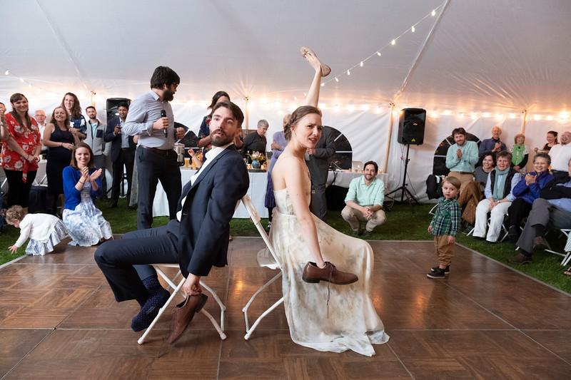 kwhipple_toasts_first_dance_shoe_game_20180512_0150.jpg