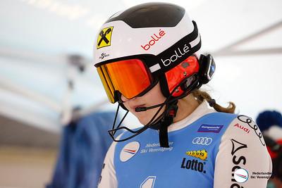 Para Alpine Skiing Europa Cup